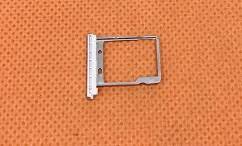Original TF Card Holder Tray Card Slot for ZTE Blade S6 HD 1280*720 Free shipping
