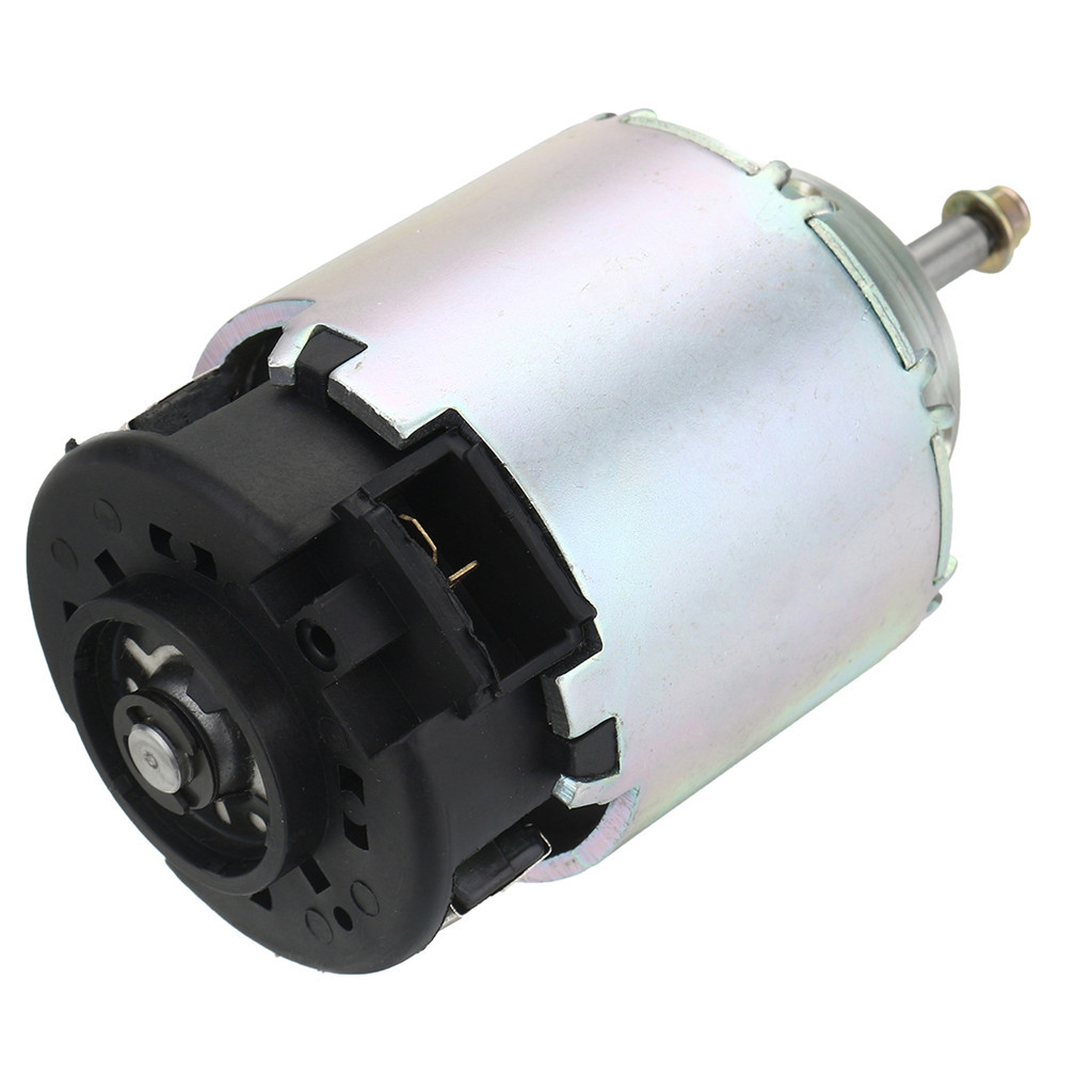 Profession Right Side Car Climate Heater Blower Fan Motor For Nissan 27225-8H31C