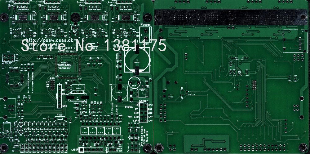 Free Shipping Low Cost FR4 PCB Prototype Manufacturer, Offer Aluminum Flexible Board, MCPCB, Solder Paste Stencil 201823