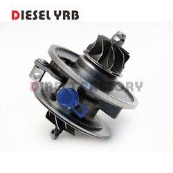 BV39 54399700059 turbocharge CHRA 54399700053 do VW Sharan 2.0 TDI 03G253010EX / 03G253010EV 54399880059