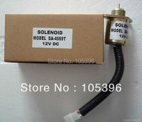 5 piece a lot Shutdown solenoid valve 1503ES 12A5UC5S, SA 4569 T
