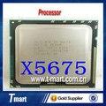 100% рабочих Процессоров Для Intel Xeon X5675 3.06 ГГц/LGA1366/12 МБ Кэша L3/Шесть Основных ПРОЦЕССОР, полностью Протестированы