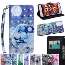 Retro Flip Case For Lenovo Vibe B A2016 A Plus A1010 A20 Leather Wallet Cover For Lenovo C2 k10a40 K6 Power S60T S60 Fundas(China)