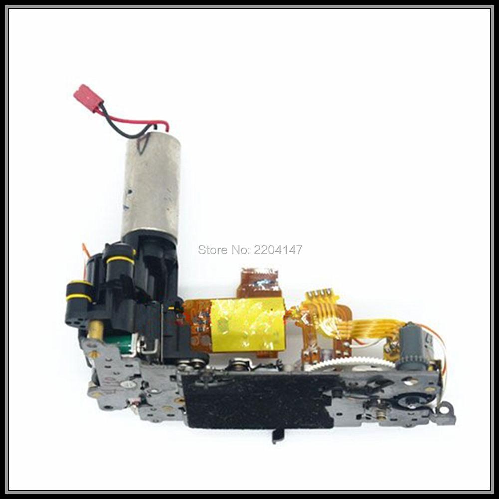ФОТО Original For Nikon D800E D800 Aperture Motor Control Camera Replacement Unit Repair Parts