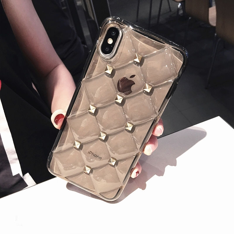 LOVECOM-Phone-Case-For-iPhone-XS-Max-XR-6-6S-7-8-Plus-X-Luxury-Brand(4)