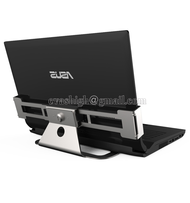 Laptop Security Lock : Online buy wholesale laptop security mount from china
