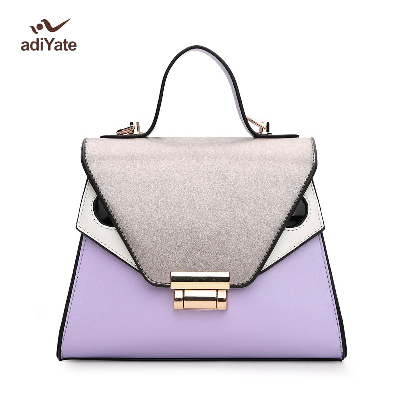Online Get Cheap Italian Leather Bag -Aliexpress.com | Alibaba Group