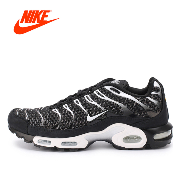 nike unisex adults air vapormax plus gymnastics shoes