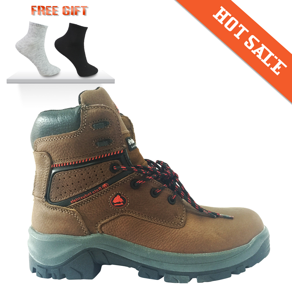 work n mens shoes dsw pdp comfortable image us wolverine steel boots s safety comforter category men ss en toed and