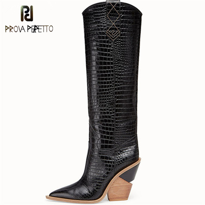 Prova Short De Moda Botas Alto Perfetto Boots Long Black Nueva Tacón black Estampado Mujer blue Boots Hasta Mujeres yellow brown Rodilla Pista whit Boots Boots Punta white Chelsea pink Boots Cuadros Extraño Boots short Boots A La long Boots Boots rrRUYPx