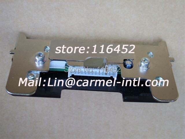 SM500 printer head SM500 Thermal printer head   new original SM-80SXP SM-90H sm g361hhadser