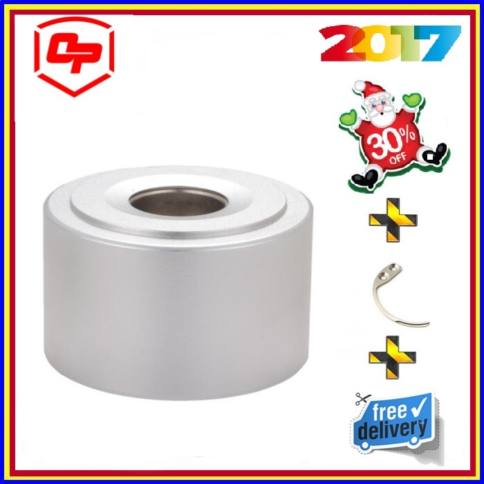 free shipping super magnet 15000gs security tag detacher for shopping mall and supermarket