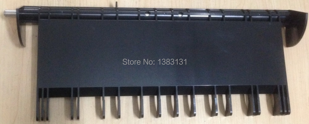 ФОТО ORIGINAL Duplicator   MASTER COMPRESSION PLATE  fit for RISO RPA3 030-19201 FREE SHIPPING