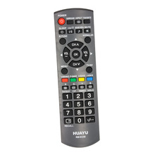 RM-932M For Panasonic TV Remote Control