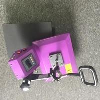 DIY печати тепло сублимации машина USD жары машина