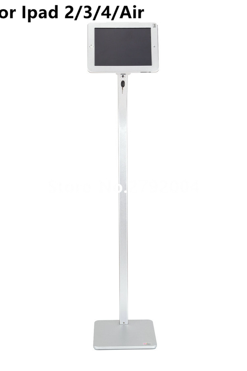 Tablets security stand devices, tablets security display ,security stand devices for tablet safetly and open-display in shopTablets security stand devices, tablets security display ,security stand devices for tablet safetly and open-display in shop