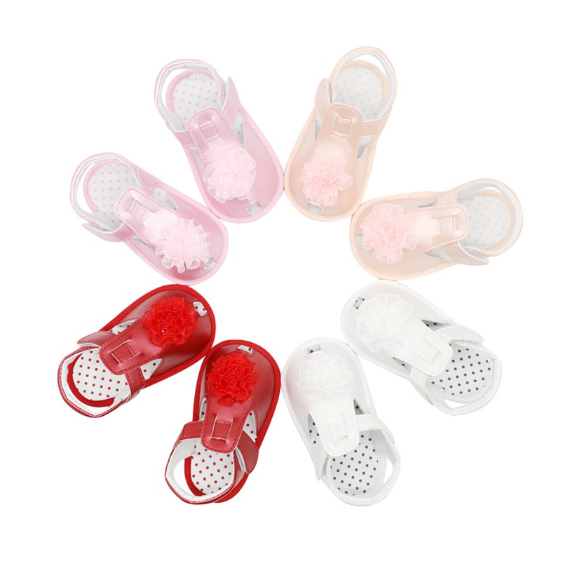 Summer Toddler Girl Bebe Solid Party Baby Shoes Infant Hot Sale Fringe Birthday PU Baby Moccasins Shoes 0-18 Months 2018 hot