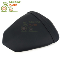 Motorcycle Rear seat Cover Cushion Pillion for YAMAHA YZF R1 2009 2014 2009 2010 2011 2012 2013 2014 09 10 11 12 13 14