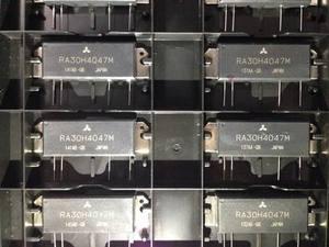 Бесплатная доставка Новый RA30H4047M модуль