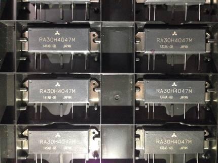 где купить  Free Shipping NEW RA30H4047M module  дешево