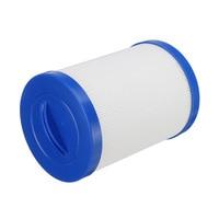 Swimming Pool Hot SPA Filter Cartridge Water Cleaner Pool Filter Accessories J2Y