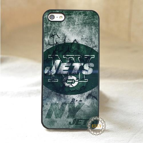 Compare Prices on Jets Phone Case- Online Shopping/Buy Low Price ...
