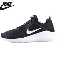 Nike Original New Arrival Mens Womens Running Shoes Mesh Breathable Comfortable Sneakers ShoesFor Men Women 833411