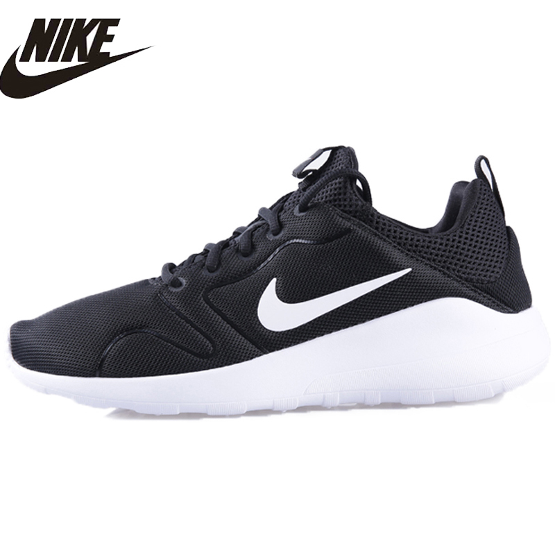Nike Original  New Arrival Mens&Womens Running Shoes Mesh Breathable Comfortable Sneakers ShoesFor Men&Women#833411 nike original air max mens sneakers running shoes breathable sneakers shoes outdoor 819300 102