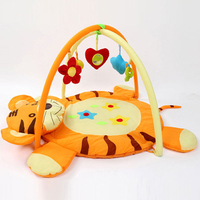 Baby Nest Bed Crib Portable Removable And Washable Crib Travel Bed For Children Infant Kids Cotton Cradle Crib