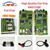 DHL Free Auto Car Diagnostic Tool Re Na Ult Can Clip V159 OBD2 Diagnostic Interface With