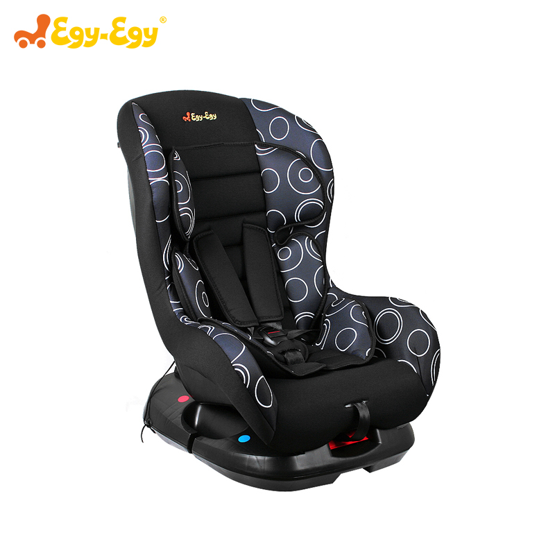 Child Car Safety Seats Edy-Edy KS-303 0-18 kg, 0-4 years, group 1/2 Food-Grade food new safurance 200w 12v loud speaker car horn siren warning alarm stainless steel home security safety