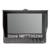 https://ae01.alicdn.com/kf/HTB1kn.tHVXXXXb.XFXXq6xXFXXXt/665-7-HD-dslr-HDMI.jpg
