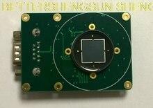 цена на PSD position sensor, PSD bit sensitive sensor, PSD position sensitive detector, 15*15mm