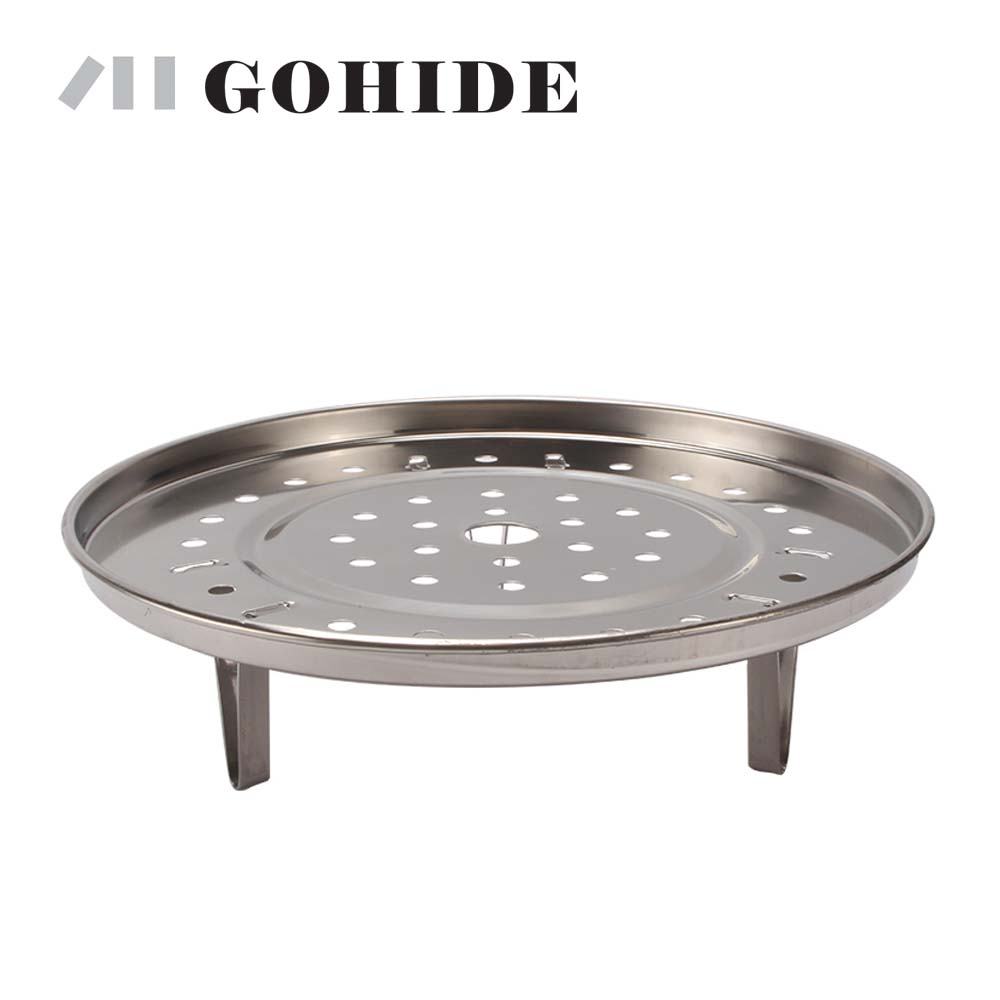 Gohide-1pc-of-Stainless-Steel-Kitchen-Catering-Steaming-font-b-Plate-b-font-Rack-Cell-Cooking.jpg