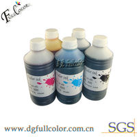 Printer refill ink for epson T5846 ink cartridge Refil ink bottle 4000ML a lot