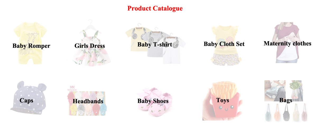 MUQGEW Baby & Toy Store - Small Orders Online Store, Hot Selling and ...