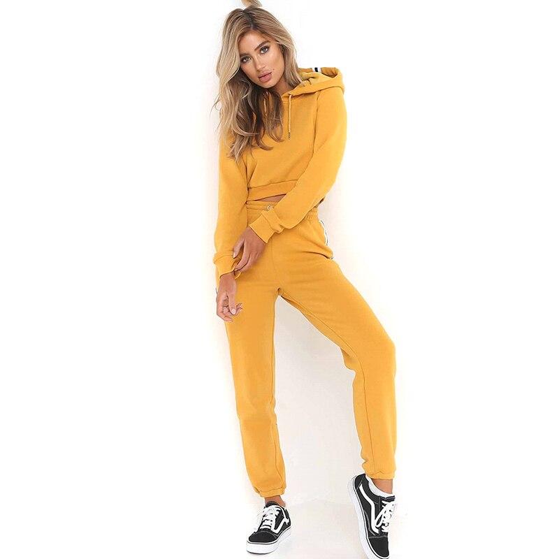 Online Get Cheap Sweatpants Hoodie Set Long -Aliexpress.com ...