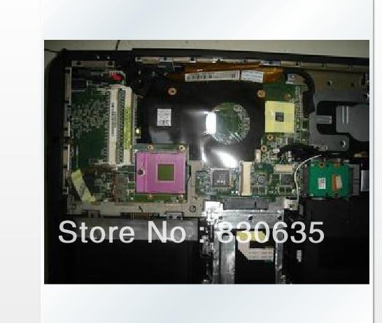 N43SM laptop motherboard N43SM50% off Sales promotion, N43SM FULLTESTED, ASU