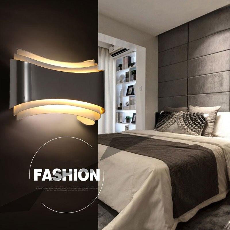 modern led wall lamp 05