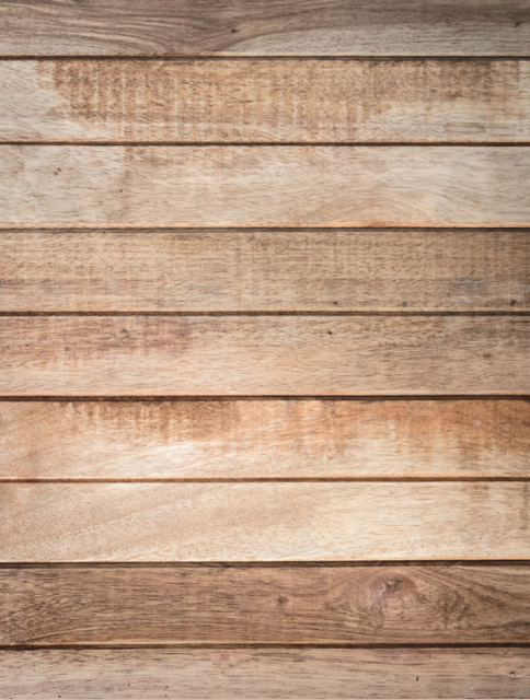 8x8ft Misty Rose Wooden Planks Pallets Wood Timber Wall