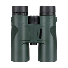2019 10x42 Binoculars Waterproof Military HD Professional Hunting Telescope High Quality lll Night Vision Eyepiece