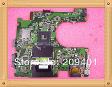 U56E Laptop Motherboard Mainboard for ASUS DDR3 100% Tested Free Shipping