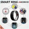 Jakcom Смарт Кольцо R3 Горячие Продажи В Защитные пленки Для Casio Watch Цифровой Классический Mp3 Жк-Verre Trempe Для Iphone 6 S