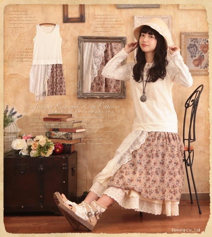 retro casual ethnic vestido longo plaid denim robe de soiree courte vestiti donna mujer bohemian vestidos largos de verano dress