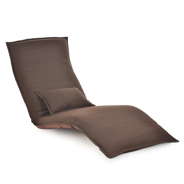 recliners best pertaining latest chairs chaise lounges ideas loung newest person chair indoor and furniture lounge to