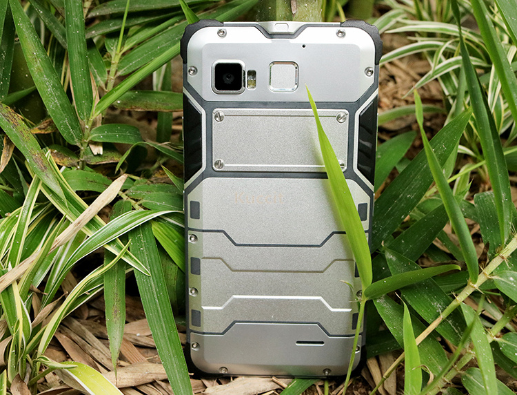 D6 Rugged Phone  (28)