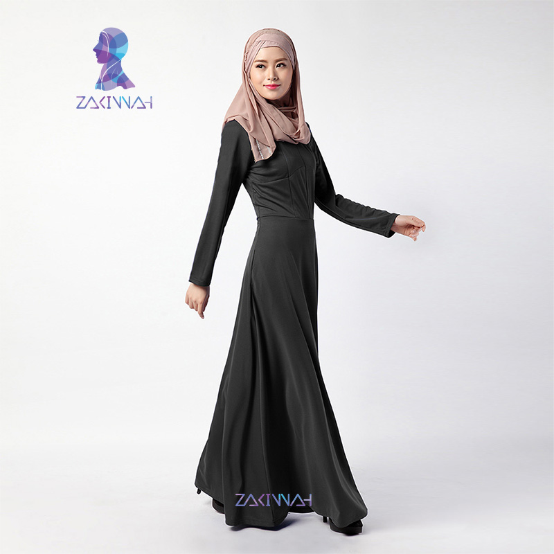 new martinsville single muslim girls Singlemuslimcom the world's leading islamic muslim singles, marriage and shaadi introduction service over 2 million members online register for free.