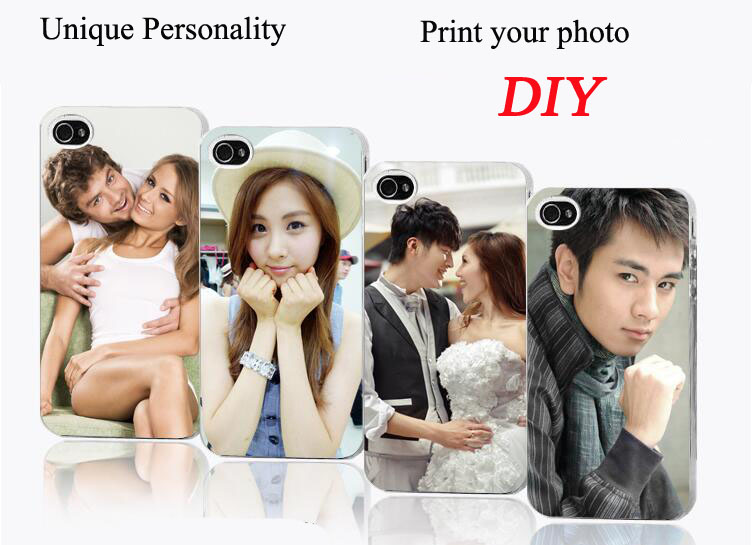 Custom Photo Cover DIY Name Printed Silicone Phone Cases For Google Pixel 2 2XL 3 3XL Customized Personalized Mobile Phone Cases