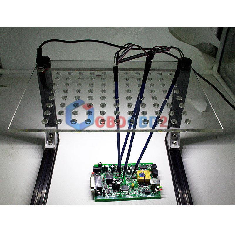 HTB1kn5eLzDpK1RjSZFrq6y78VXaO V2.47 Online EU Red KESS V2 5.017 Full Master OBD2 Manager Tuning KESS V5.017 4 LED KTAG V7.020 BDM Frame K-TAG 7.020 ECU Chip