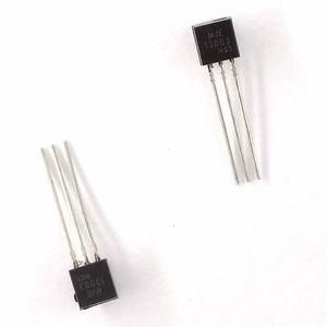 Image 4 - MCIGICM 5000PCS MJE13003 E13003 13003 트랜지스터 TO 92 13003A 3 극 트랜지스터